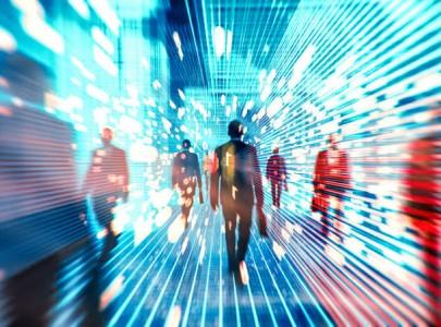 96 profissões do futuro, segundo o Fórum Econômico Mundial
