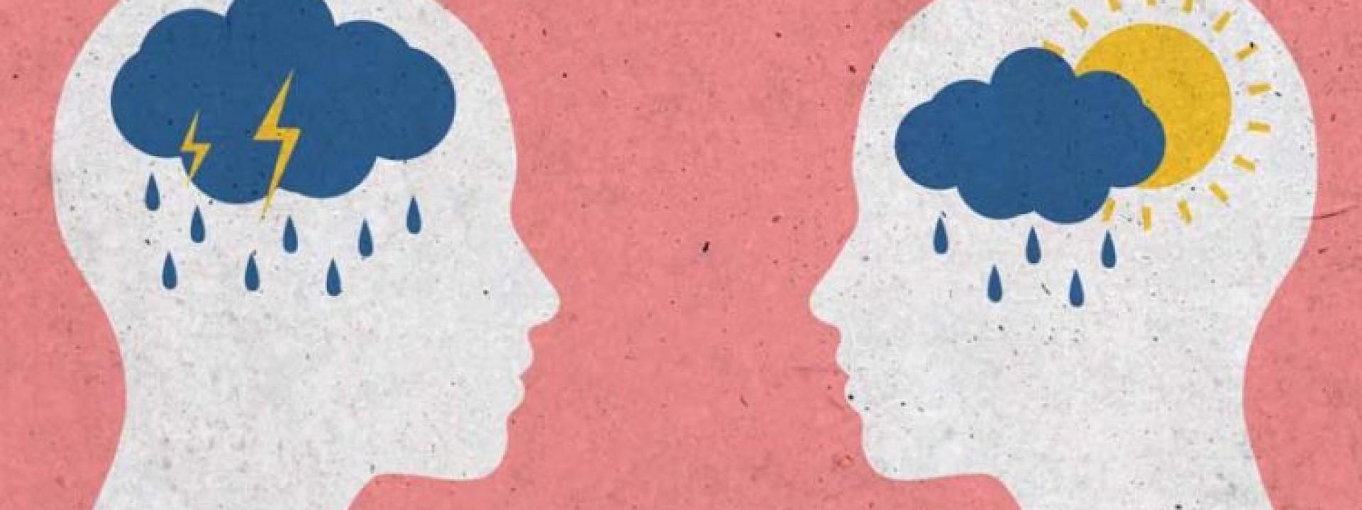 A experiência Awe: como se beneficiar das emoções em um mundo cada vez mais tecnológico